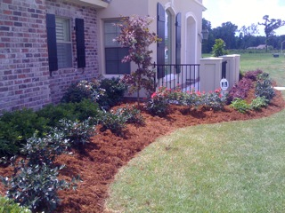 bh-cooper-landscaping-small-front