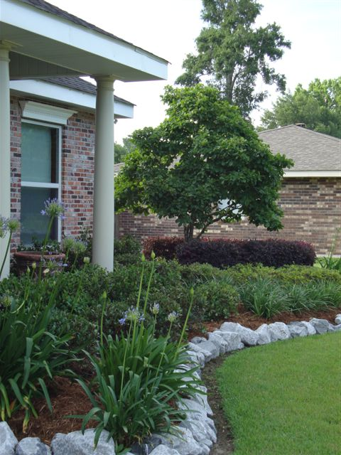 bh-cooper-landscaping-deep