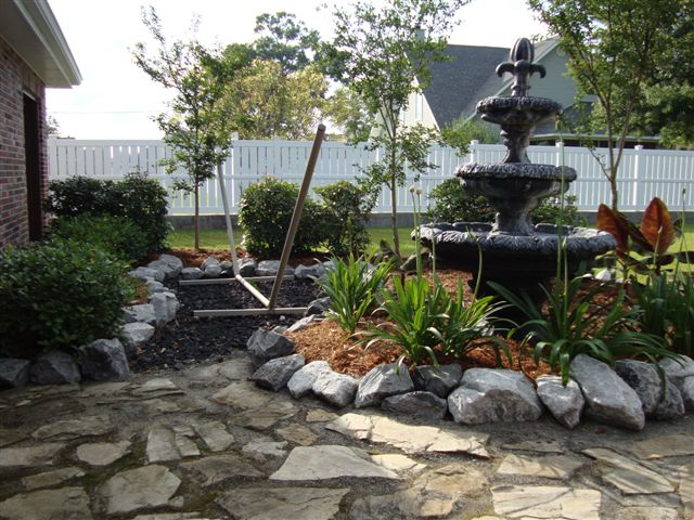 bh-cooper-fountain-flagstone